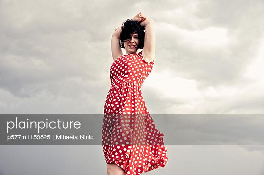 p577m1159825 von Mihaela Ninic