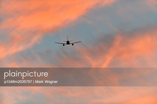 p1048m2035797 von Mark Wagner