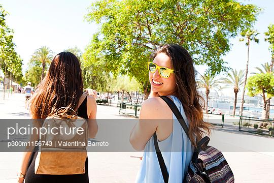 p300m1156743 von Valentina Barreto