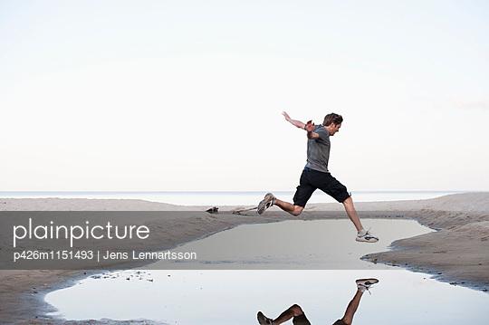 p426m1151493 von Jens Lennartsson