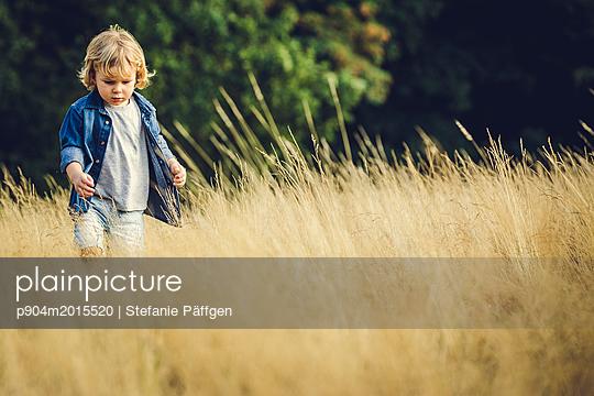 p904m2015520 von Stefanie Päffgen