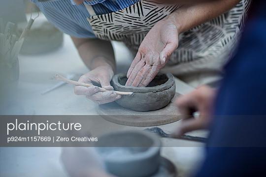 p924m1157669 von Zero Creatives