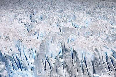 Perito moreno glacier - p1065m886251 von KNSY Bande