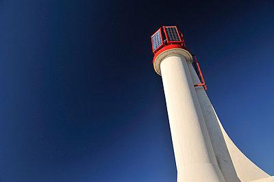 Leuchtturm - p8290128 von Régis Domergue