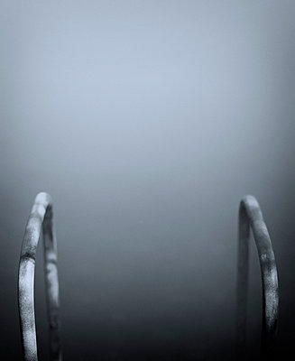 Fog - p896m835670 by Richard Brocken