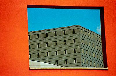 Brueser Berg, Hardtberg - p9791415 von Jain