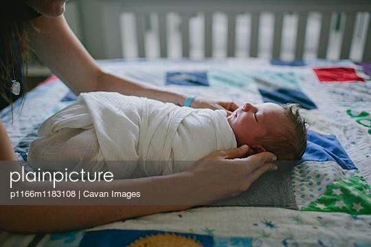 p1166m1183108 von Cavan Images