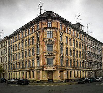 Leipzig - p3900103 by Frank Herfort