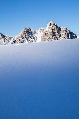 Dolomites - p335m1007705 by Andreas Körner