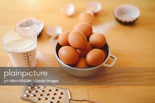 p1166m1555386 von Cavan Images