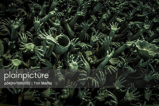 p343m1090092 von Tim Martin