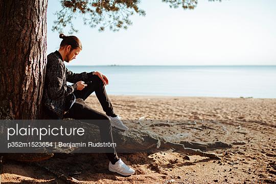 p352m1523654 von Benjamin Rudström
