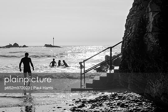 p652m972023 von Paul Harris photography