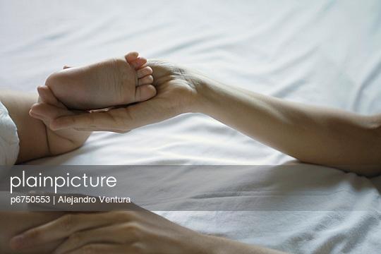 p6750553 von Alejandro Ventura