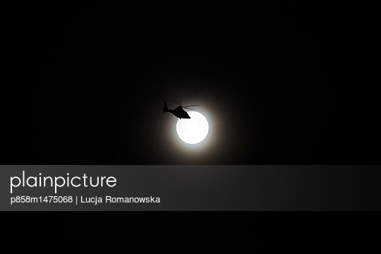 p858m1475068 by Lucja Romanowska