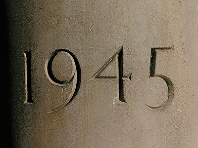 Friedhofsfigur - p5360143 von Schiesswohl