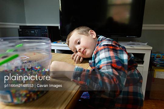 p1166m2148553 von Cavan Images