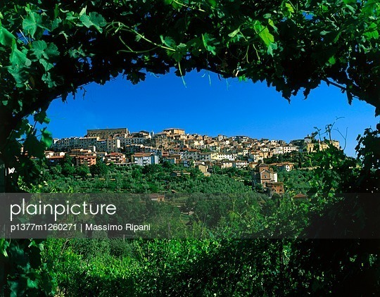 p1377m1260271 von Massimo Ripani