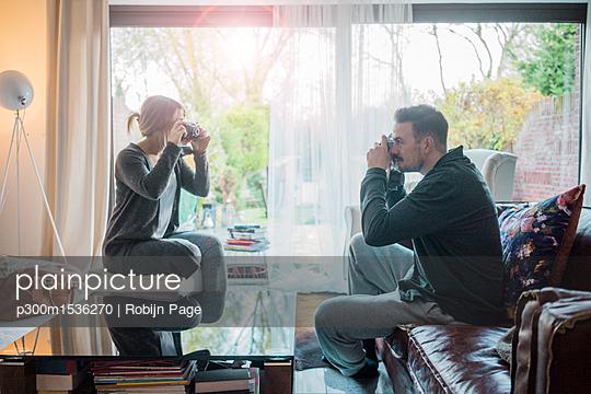 p300m1536270 von Robijn Page