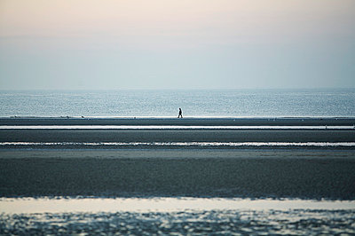 Alone - p5450085 by Ulf Philipowski