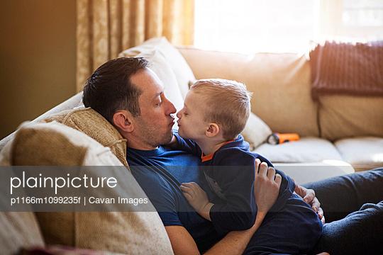 p1166m1099235f von Cavan Images