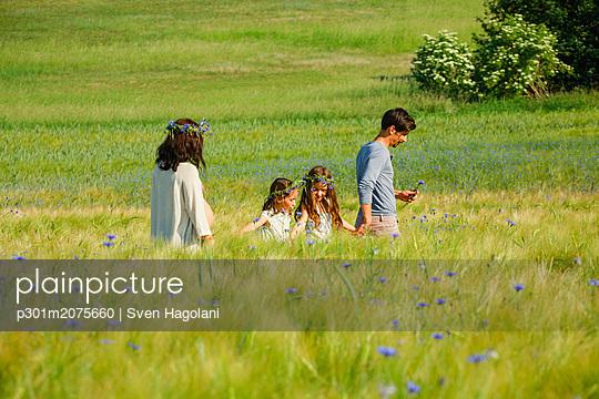 p301m2075660 von Sven Hagolani