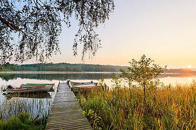 p312m1114010f von Mikael Svensson
