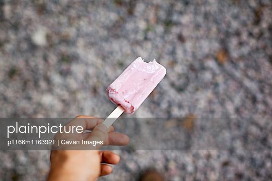 p1166m1163921 von Cavan Images