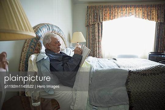 p1192m1145522 von Hero Images