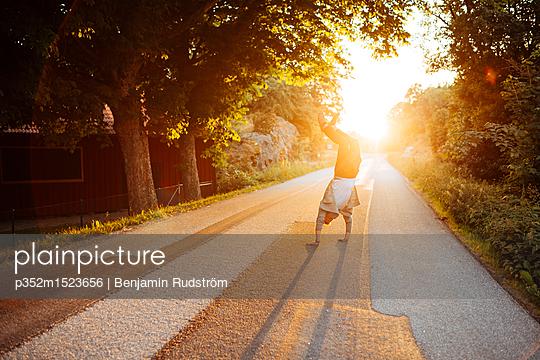 p352m1523656 von Benjamin Rudström