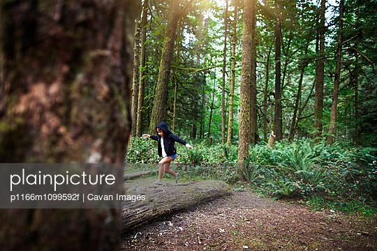 p1166m1099592f von Cavan Images