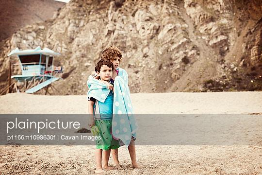 p1166m1099630f von Cavan Images