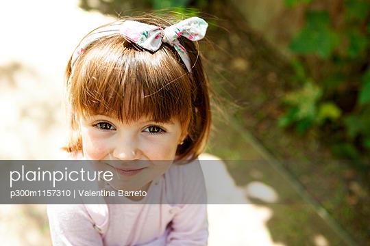 p300m1157310 von Valentina Barreto