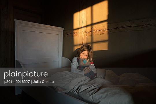 p301m2018327 von Julia Christe