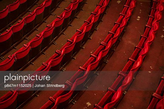 p847m1152025 von Johan Strindberg