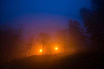 Beleuchtung - p829m938241 von Régis Domergue