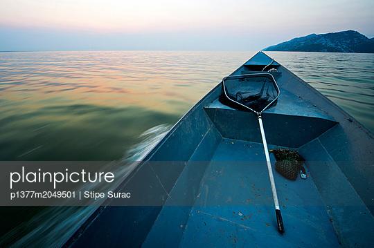 p1377m2049501 von Stipe Surac