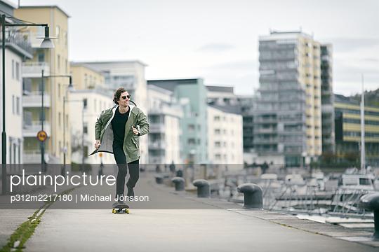 p312m2217180 von Michael Jönsson