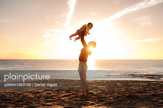 p300m1563155 von Daniel Ingold