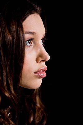 Beauty - p814m777745 von Renate Forster