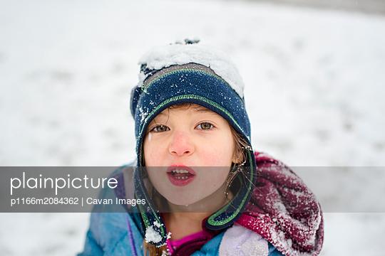 p1166m2084362 von Cavan Images