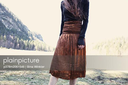 p378m2061546 von Bina Winkler
