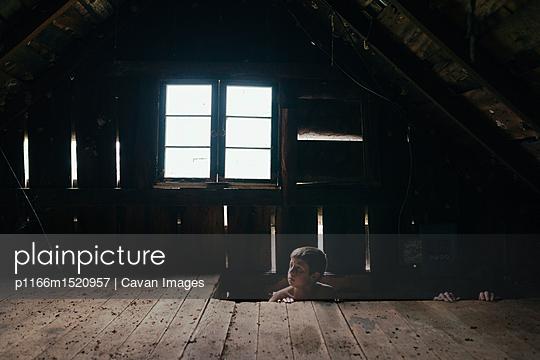 p1166m1520957 von Cavan Images
