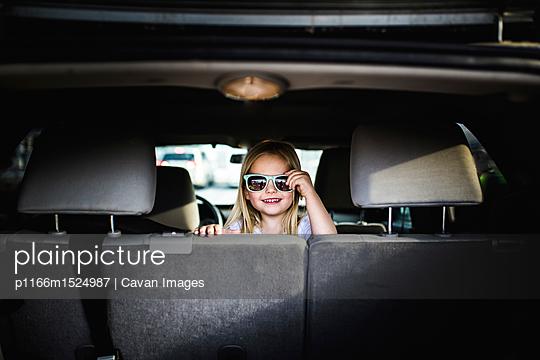 p1166m1524987 von Cavan Images