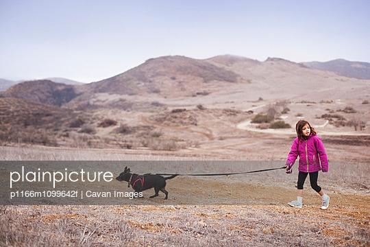 p1166m1099642f von Cavan Images