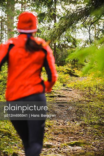 p312m695941 von Hans Berggren