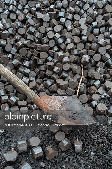 p301m1148193 von Etienne Girardet