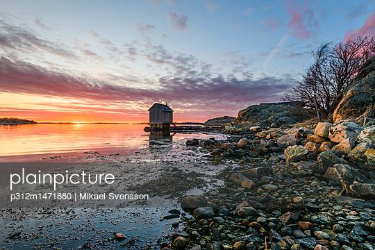 p312m1471880 von Mikael Svensson