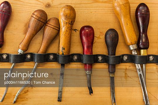 p300m1166530 von Tom Chance