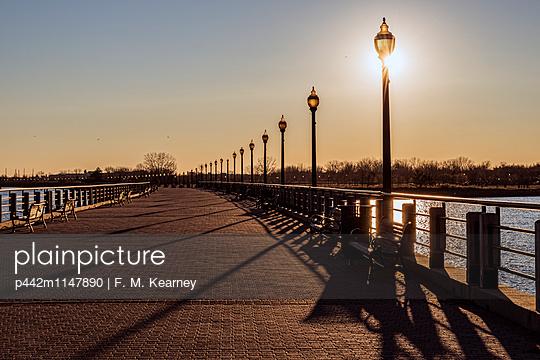 p442m1147890 von F. M. Kearney